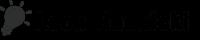 Lech Rudnicki logo